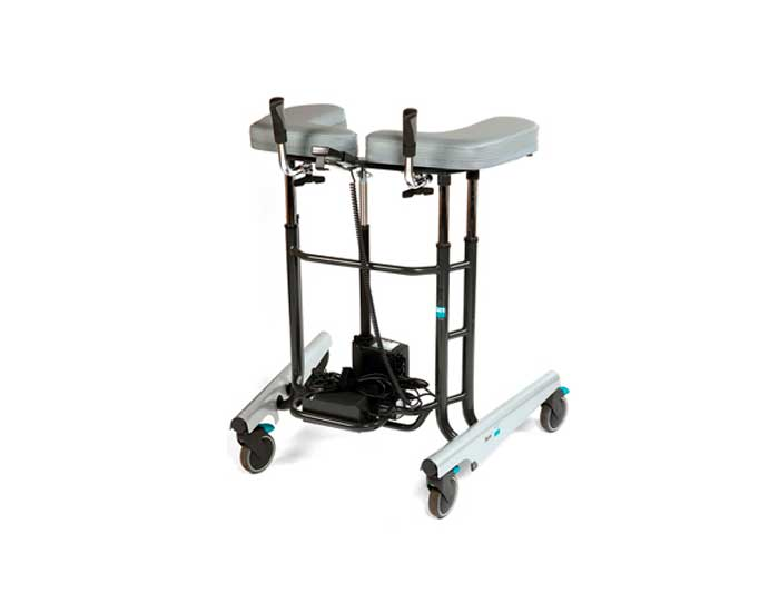 aidmoving Bure-ortho-xl