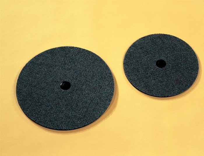 aidmoving disco-giratorio-carrusel