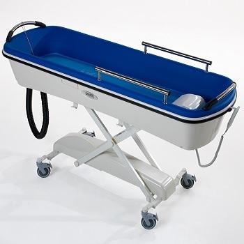 Aidmoving Carro de ducha (350x350)